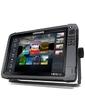LOWRANCE Эхолот HDS-12 Gen3 Touch без датчиков