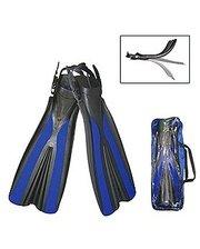 Dolvor F31 синие, размер - 40-42
