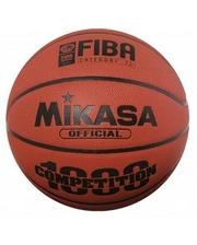 Mikasa FIBA Approved BQC1000 №6 (Оригинал)