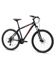 MONGOOSE Switchback Comp 27.5 - 2015 - S