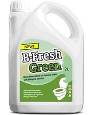 Thetford B-Fresh Green 2 л