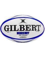 GILBERT R-5499