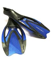 Dolvor F727 синие, размер - 42-43