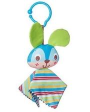 TinyLove - Кролик с прищепкой