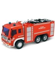 Dave Toy Junior trucker 33016 (28 см)
