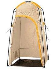 Кемпинг WC Tent