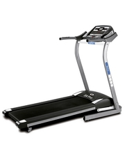 ВН Fitness G6432R SX Pro