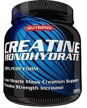 Nutrend Creapure Creatine Monohydrate (300g)