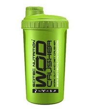 Scitec Nutrition Wod Crusher
