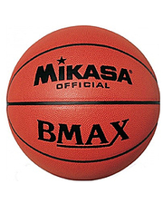 Mikasa BMAX (Оригинал)