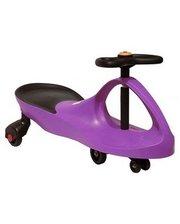 KIDIGO Автомобиль детский Smart Car фиолетовый
