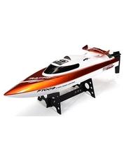 Fei Lun FT009 High Speed Boat (оранжевый)