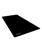 Adidas Мат под тренажер Reebook RAMT-10229 черный