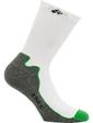 Craft Носки Active XC Skiing Sock white