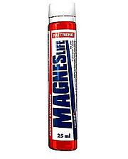 Nutrend Magneslife (25 мл)