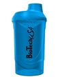 BioTech Wave 600 мл синий