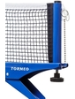 Torneo TI-NS3000