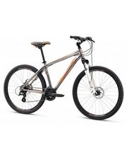 MONGOOSE Switchback Expert 27.5 - 2015 - L
