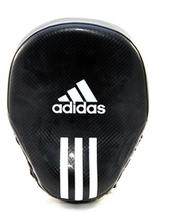 Adidas Focus Mitt Short