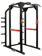 Impulse Full Power Rack