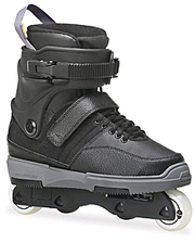 Rollerblade NJ5 2014 black