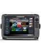 LOWRANCE HDS-9 Gen3 Touch без датчиков