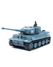 Great Wall Toys Танк...