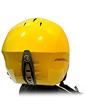 Шлем для сноуборда Destroyer DSRH-555 - XS