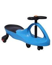 KIDIGO Автомобиль детский Smart Car синий