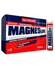Nutrend Magneslife (10x25 мл)