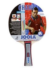 Joola Champ
