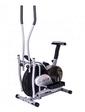 Let's Go Fitness products Орбитрек (эллиптический тренажер) Let's Go B16N