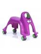 ToyMonster лиловый неон