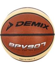 DEMIX (BLPVC0009D)