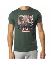 Leone Forest Green