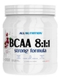 AllNutrition BCAA AN BCAA...