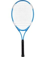 Torneo Kid's Racket 25' TR-AL2510J голубая