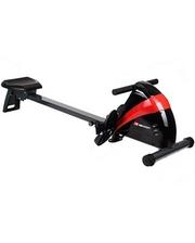 Hop-Sport HS-030R Boost