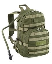 Defcon 5 Modular Battle2 30 (OD Green)
