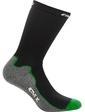 Craft Носки Active XC Skiing Sock black