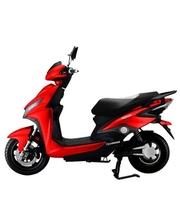 ROVER Dragon 05 (+6 АКБ), красный (346600)