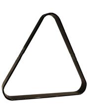 Треугольник для бильярда KS-3940-68