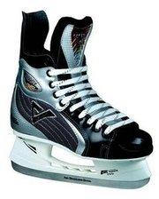 Botas Коньки хоккейные Energy 361 белые
