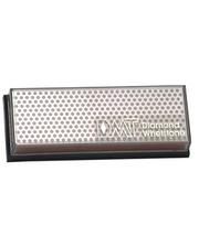 DMT 6 Whetstone (W6FP) красный