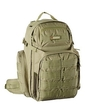 Caribee Ops pack 50 Olive Sand