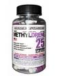 Cloma Pharma Methyldrene Elite 25 (100 капсул)