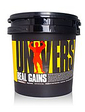Universal Nutrition Real Gains (4,8 кг)