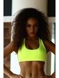 Designed For Fitness Basic Lemon push up