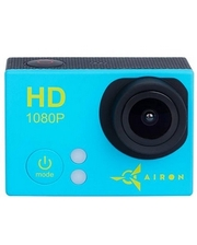 AirOn ProCam Blue