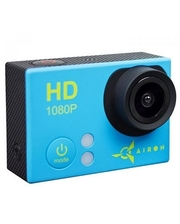 AirOn ProCam HD Blue